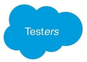 SF-Testers_small.jpg