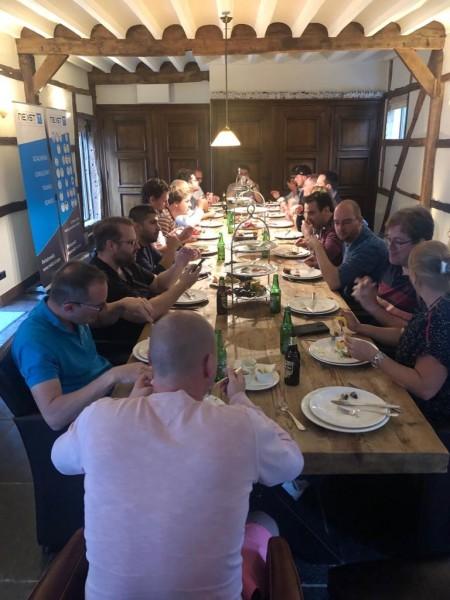 Diner3.jpg