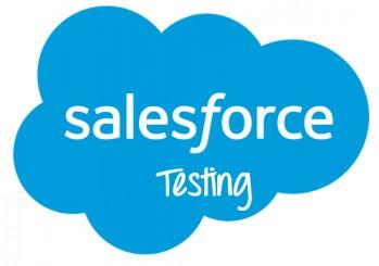 091318_0735_SalesforceT1.png